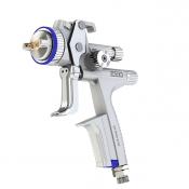 Краскопульт SATAjet® 5000 B RP, 1,4мм