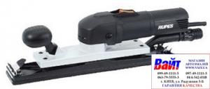 Купить Машинка плоскошлифовальная эксцентриковая электрическая (рубанок) Rupes SL 42AEV - Vait.ua