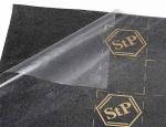 Шумоизоляционный лист STP BIT-5L Битопласт