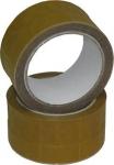 Маскирующая лента для уплотнителей вклеенных стёкол Sellack