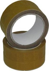 Купить Маскирующая лента для уплотнителей вклеенных стёкол Sellack - Vait.ua