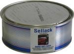 Шпатлевка универсальная Sellack (0,9 кг)