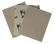 Абразивные губки SOFT SANDING PAD ULTRA FINE Mirka, 140х115х5мм, P400