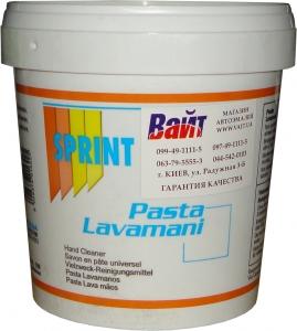 Купить V52 Паста для рук Sprint Hand Cleaner, 900 г - Vait.ua