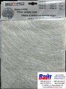 Лист из стекловолокна SOTRO 300гр/м2 - 0,5м2