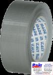 T055081, SOTRO, Лента защитная серебристая, 48мм х 40м