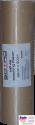 T058306, SOTRO, Бумага для маскирования MP45, 45гр/м2, 600мм х 300м