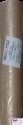 T058309, SOTRO, Бумага для маскирования MP45, 45гр/м2, 900мм х 300м