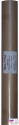 T058312, SOTRO, Бумага для маскирования MP45, 45гр/м2, 1200мм х 300м