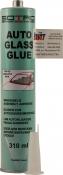 Герметик для вклейки и монтажа стекол SOTRO, 310 мл