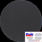 T070002, SOTRO, SOTRO Self-adhesive Velcro, Ремонтная самоклеящаяся подложка для оправок и рабочих платформ, без отверстий