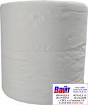 Полотенце техническое двухслойное SOTRO CLASSIC 250 м/п - белое (1000 отрывов)