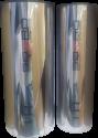 Т120050, SOTRO, Комплект держателей для тары настенный , в комплекте 4 шт разного размера