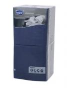 Tork 18770 Салфетки синие - 2 слоя