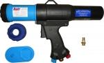 """Универсальный выжимной пневматический пистолет """"Teroson"""" Multi-Press Telescopic Pistol"""