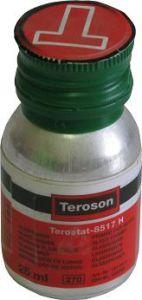 Купить Праймер для стекла Terostat Glasprimer 8517H, 25мл  - Vait.ua