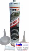 Герметик шовный распыляемый Terostat 9320 (серый), 310 мл