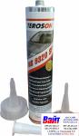 Герметик шовный распыляемый Terostat 9320 (охра), 310 мл