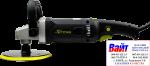 Titan, PPM1200, Полировальная машина, 1200Вт