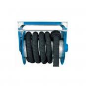 Катушка для удаления выхлопных газов Trommelberg HR60-WH/100