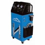 Установка автоматическая Trommelberg UZM13220 для замены трансмиссионной жидкости АКПП