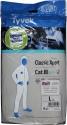 Комбинезон защитный Тайвек® Classic Xpert модели CHF5a, белый (размер L)