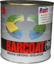 Изолятор покрытий быстросохнущий BARCOAT™ U-Pol, 1л