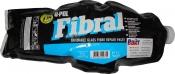 FIB/BM Шлифуемая стекловолоконная шпатлевка U-Pol FIBRAL®, 0,6л