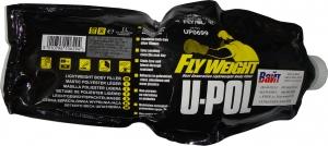 Купить FLY/BL FLYWEIGHT™ Эластичная облегченная шпатлевка U-Pol™ в пакете, 1л - Vait.ua