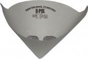 PFF/250 Фильтр-воронка U-Pol, 280 микрон