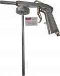 GUN/1 Пистолет для нанесения GRAVITEX и RAPTOR U-Pol