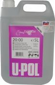 S2000/5 Обезжириватель-антисиликон U-Pol на водной основе, 5л