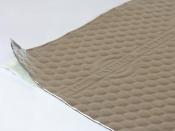 """Шумоизоляционный лист """"Ultimate Construct A1"""" (лист 0,5 м x 0,75 м х 1,7мм)"""