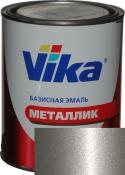 """230 Базовая автоэмаль (""""металлик"""") Vika """"Жемчуг"""""""