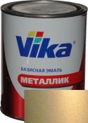 """280 Базовая автоэмаль (""""металлик"""") Vika """"Мираж"""""""