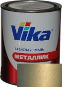 "383 Базовая автоэмаль (""металлик"") Vika ""Ниагара"""