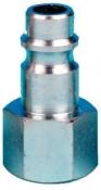 """Штуцер к быстросъемному соединению с внутренней резьбой R 1/4"""" ZZ-2417"""