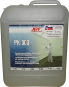 """070904 Защитная жидкость для покрасочных камер APP PK 900 """"NEW"""" (повышенной плотности), 25л"""