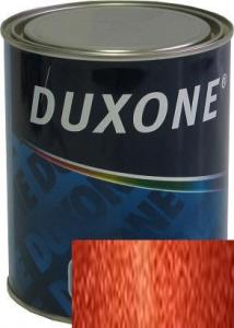 """Купить DX-128BC Эмаль базовая """"Искра"""" Duxone® - Vait.ua"""