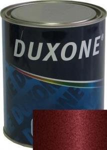 """Купить DX-132BC Эмаль базовая """"Вишневый сад"""" Duxone®  - Vait.ua"""