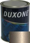 "DX-626BC Эмаль базовая ""Мокрый асфальт"" Duxone®"