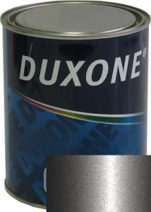 """Купить DX-640BC Эмаль базовая """"Серебристый металлик"""" Duxone®  - Vait.ua"""