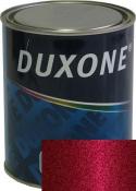 """DX-100BC Эмаль базовая """"Триумф"""" Duxone®"""