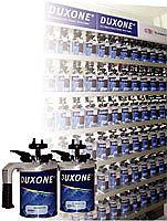 """Купить Изготовление краски по рецепту в миксерной системе """"Duxone"""" - Vait.ua"""
