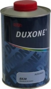 DX-20 Стандартный активатор Duxone®, 1 л
