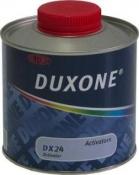 DX-24 Быстрый активатор Duxone®, 0,5л