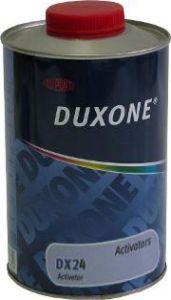 Купить DX-24 Быстрый активатор Duxone®, 1 л - Vait.ua