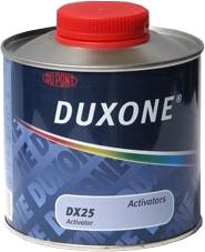 Купить DX-25 Активатор акриловый Duxone®, 0,5л - Vait.ua