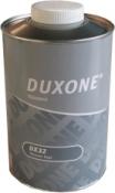 DX-32 Быстрый растворитель Duxone®, 1л