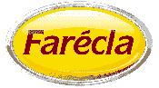 6-8-200 Средство для мойки суден Farecla Boat Wash RTY SPRAY, 500 мл